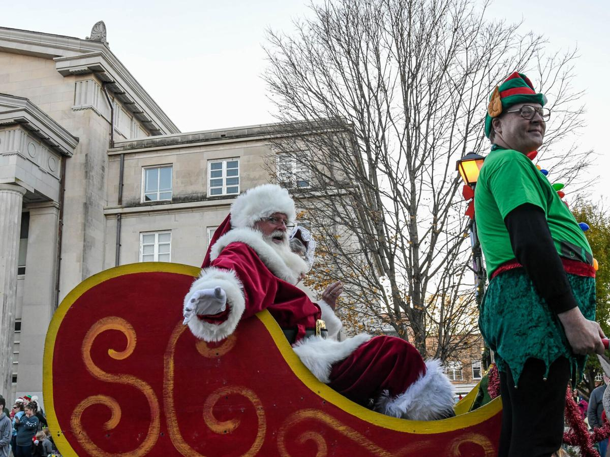 Lincolnton Christmas Parade-26.jpg