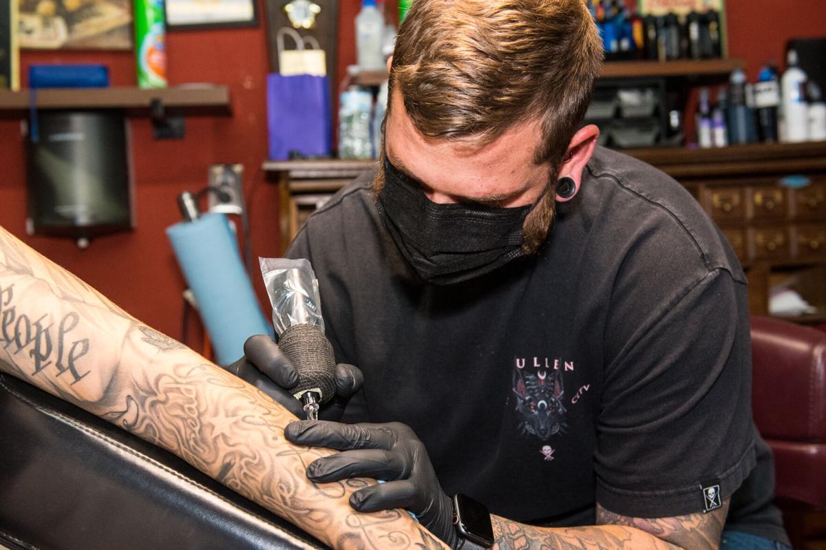 Tattoo Lady-1.jpg
