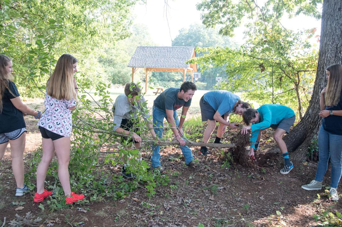LCS 9-11 Day of Service 2019-2.jpg