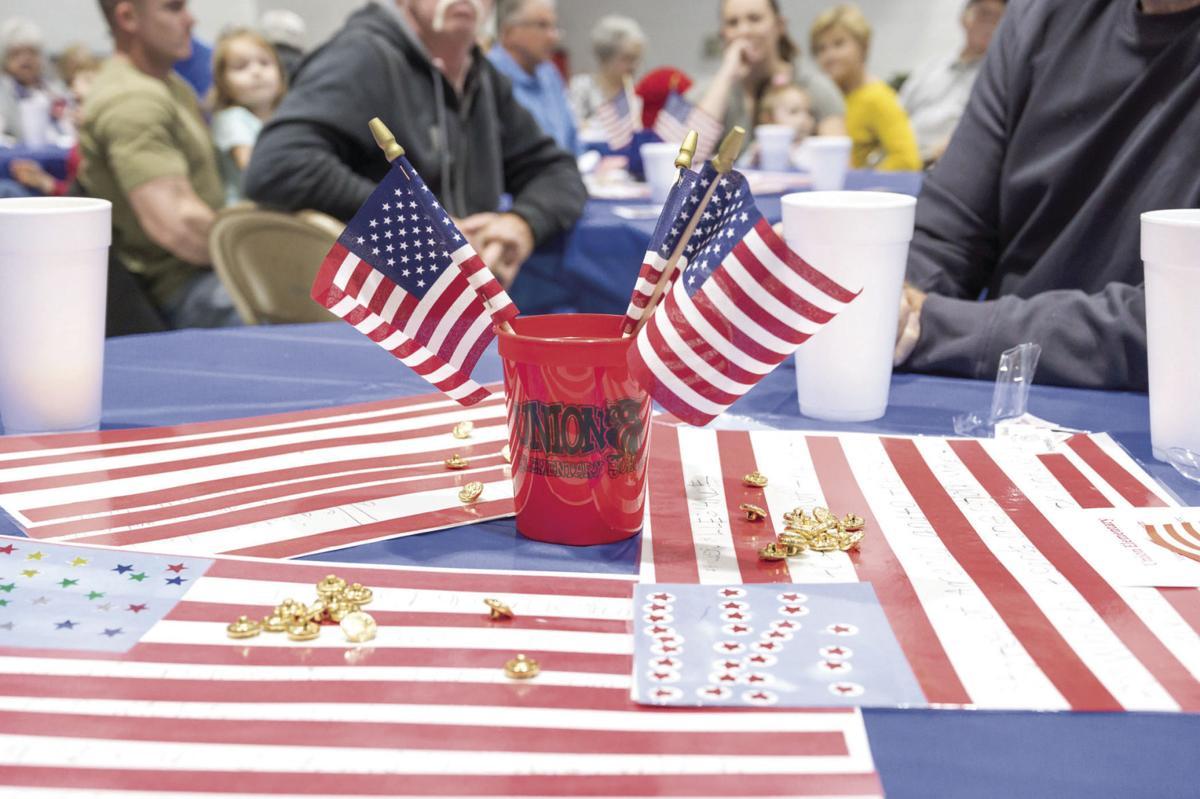 Union Elementary Veteran's Day 2019-5.jpg
