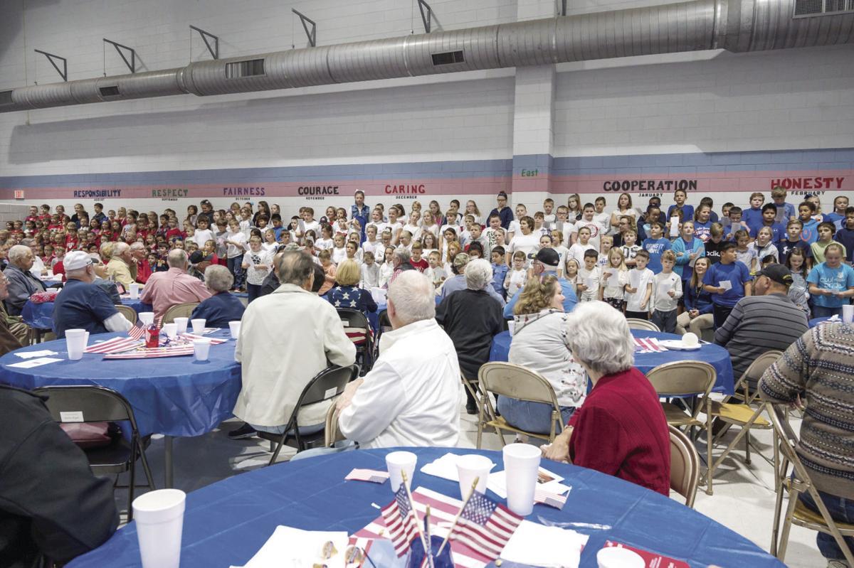 Union Elementary Veteran's Day 2019-14.jpg