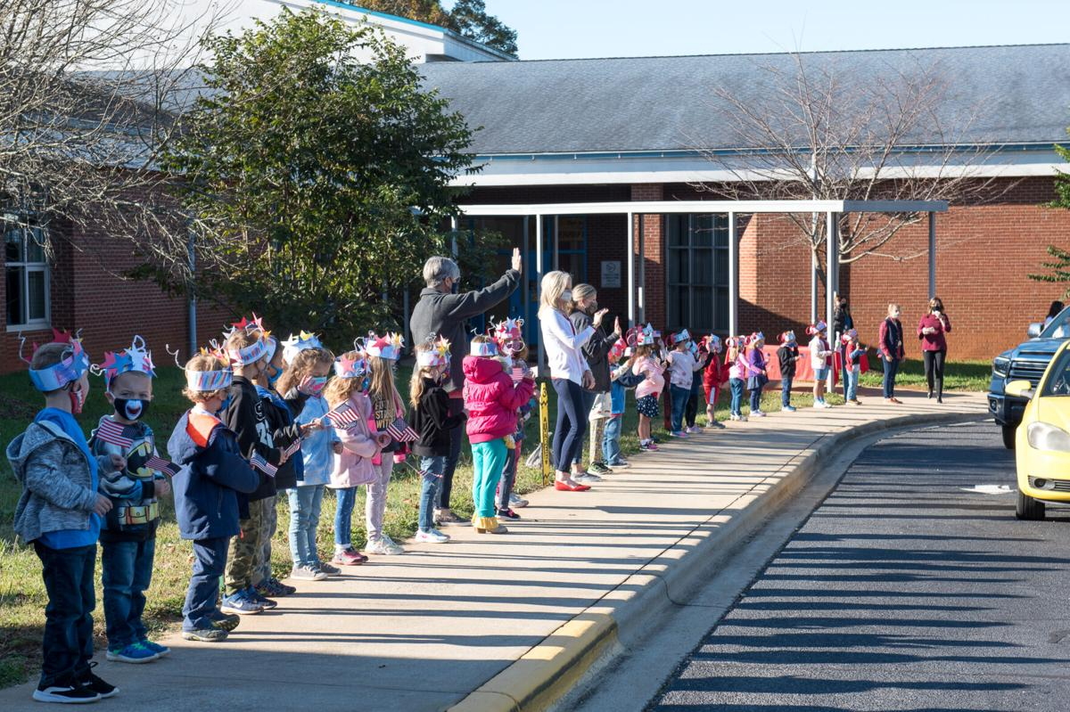 Union Elementary Veteran's Day 2020-1.jpg