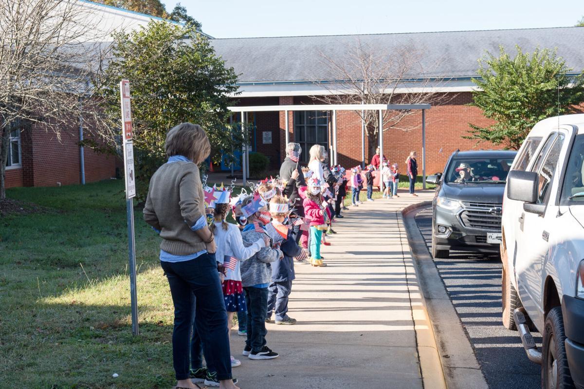 Union Elementary Veteran's Day 2020-2.jpg