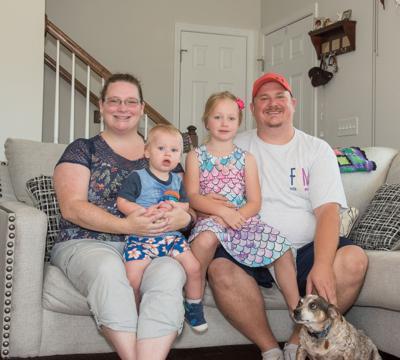 Bess Foster Family-1.jpg