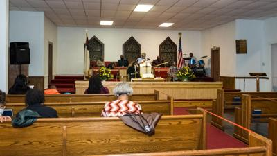 Greater Moore's Chapel AME Zion Church-1.jpg