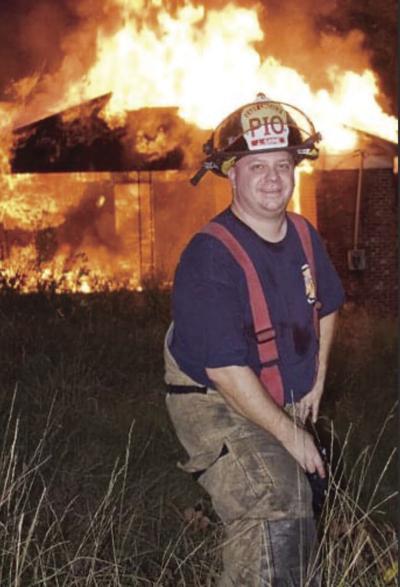 Saine Firefighter.jpeg