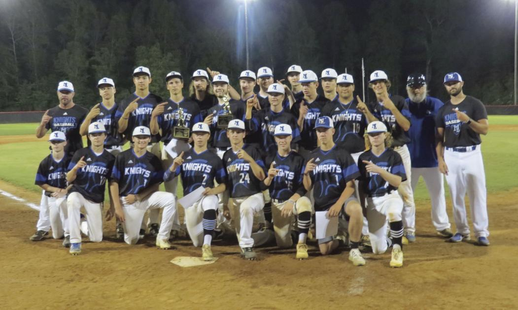 Image result for north lincoln baseball