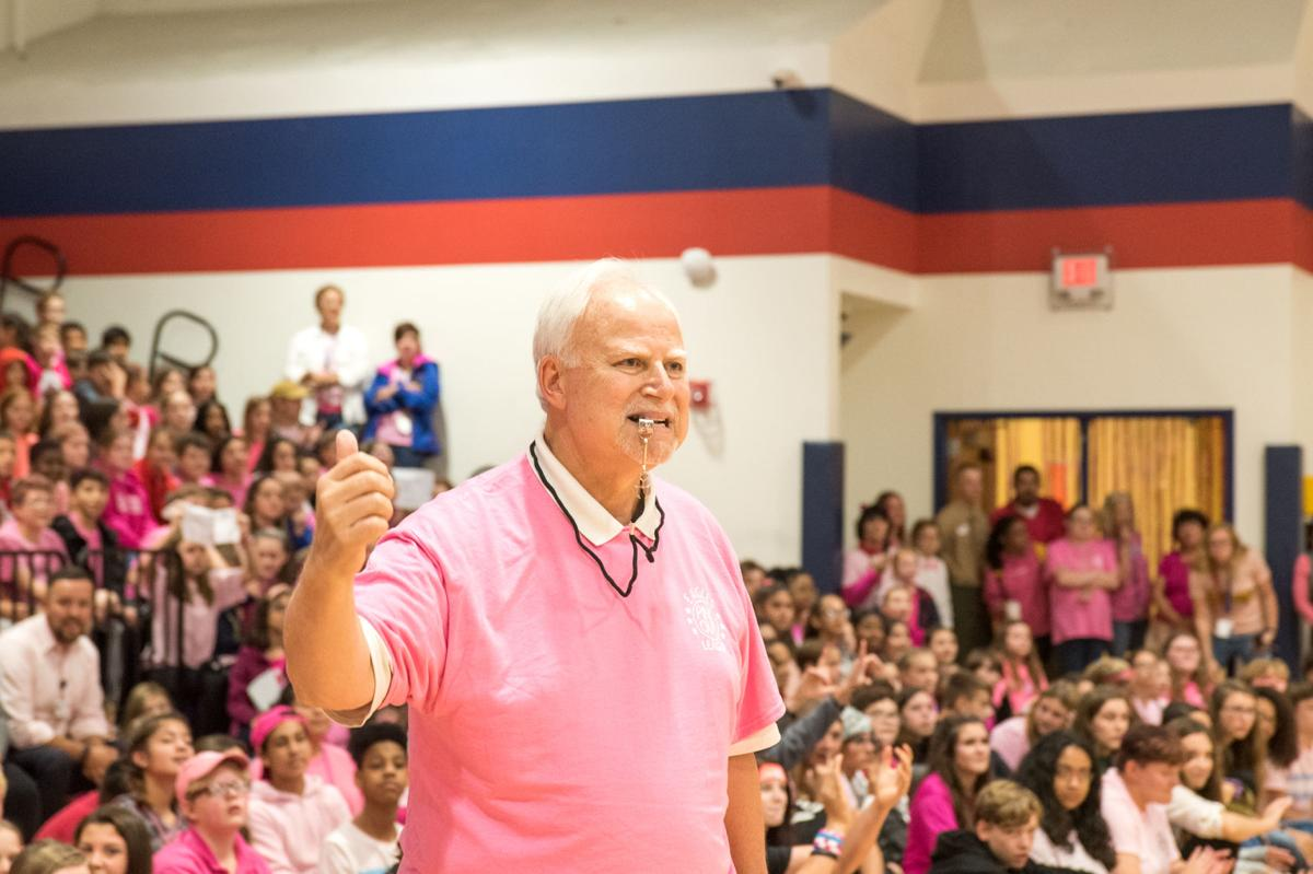 Pink Out 2019-6.jpg