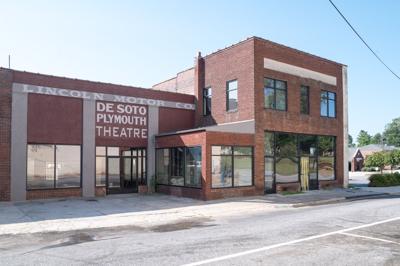 Pete's Building-1.jpg