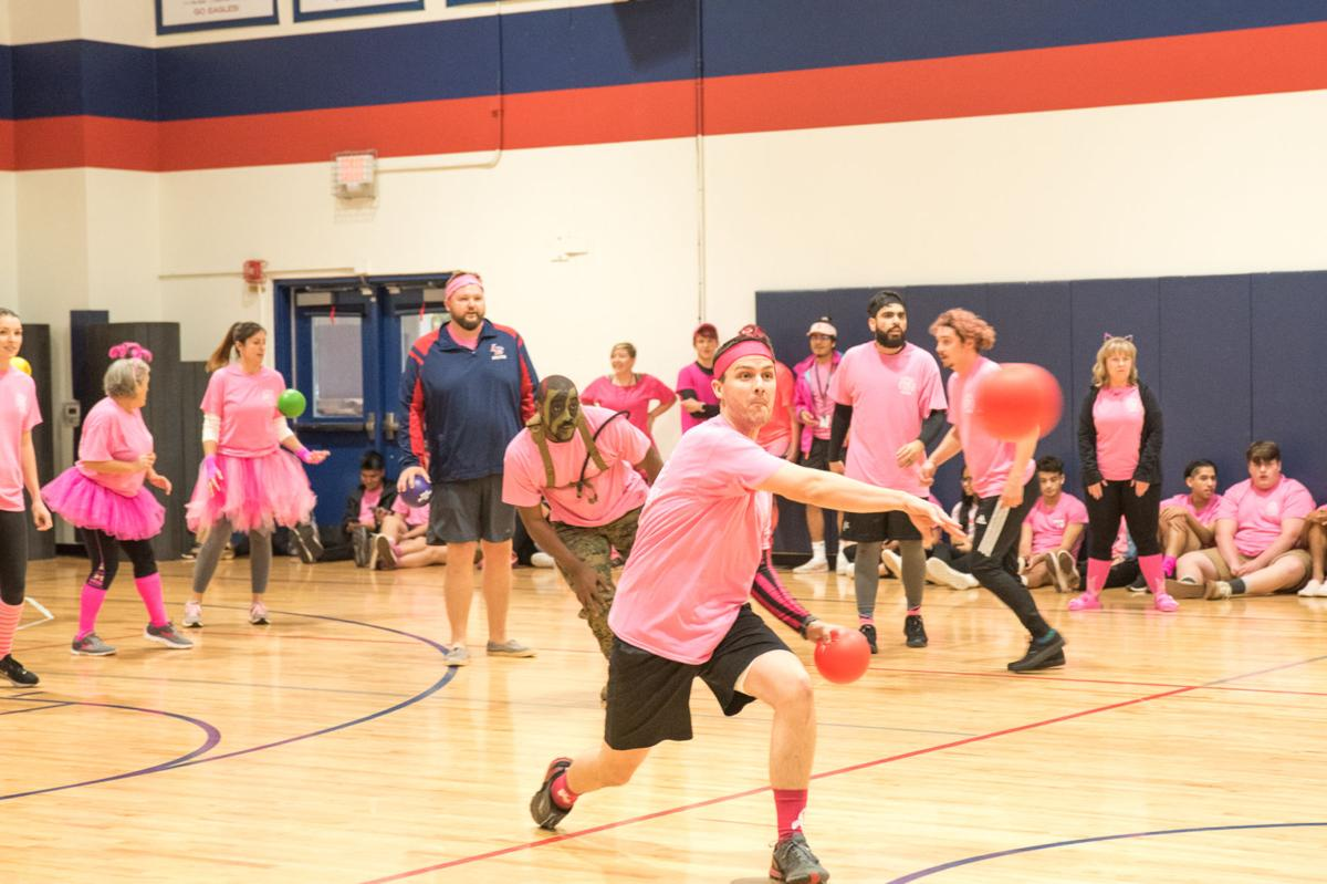 Pink Out 2019-9.jpg