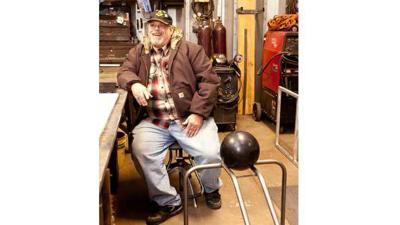 Local Shop Helps The Handicapped Bowl Top Lincolntimesnews Com