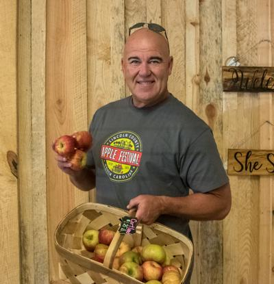 Apple Festival T-Shirt Designer-1.jpg