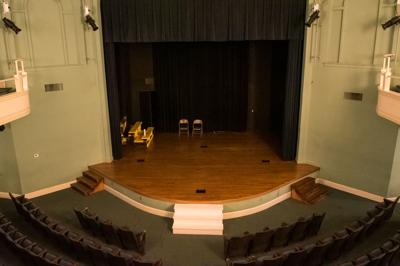 Empty Cultural Center-1.jpg