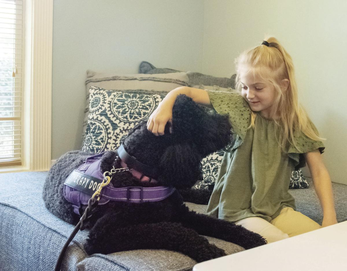 CAC Therapy Dog-1.jpg