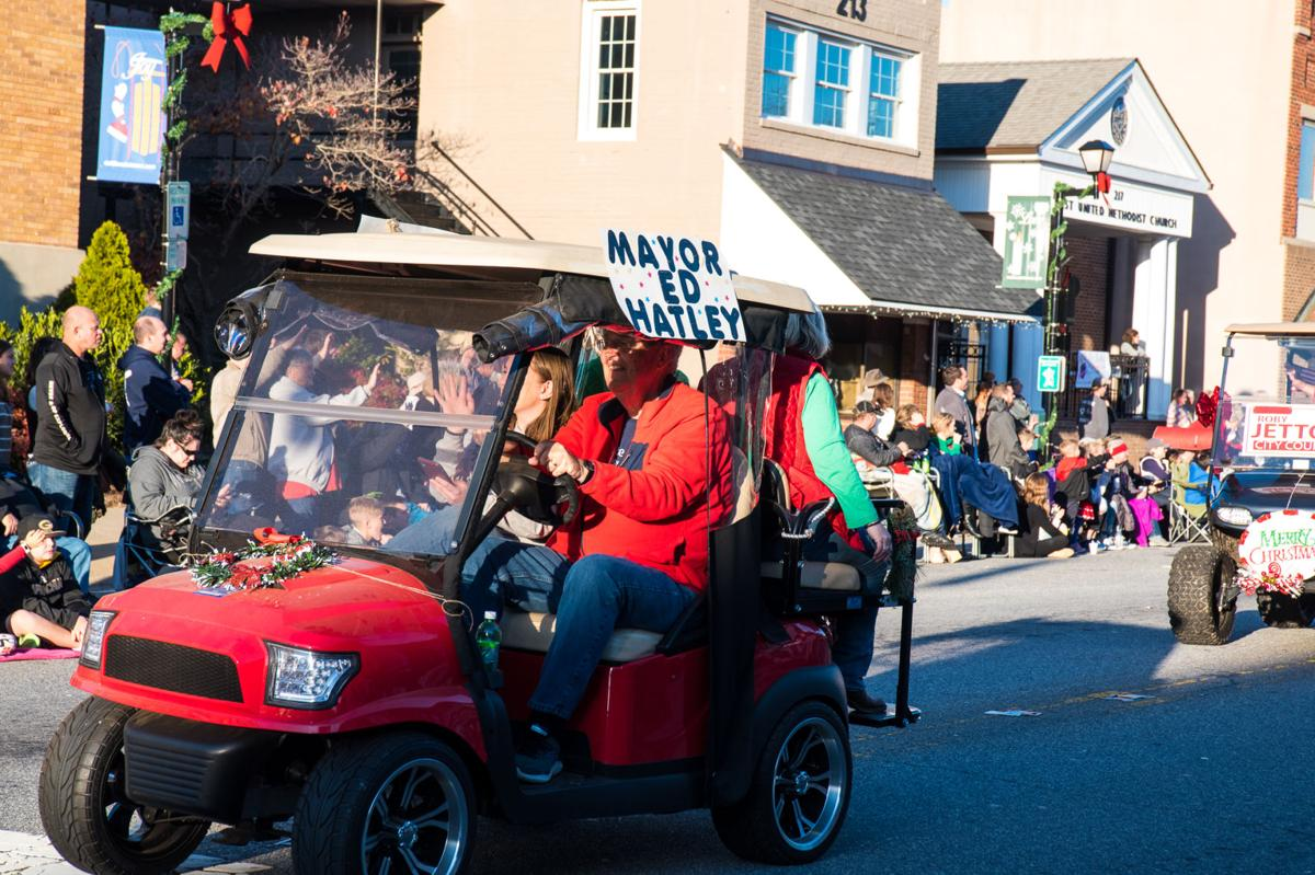 Lincolnton Christmas Parade 2019-1.jpg
