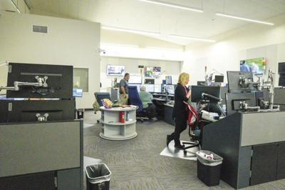 New Communications Center-1.jpg