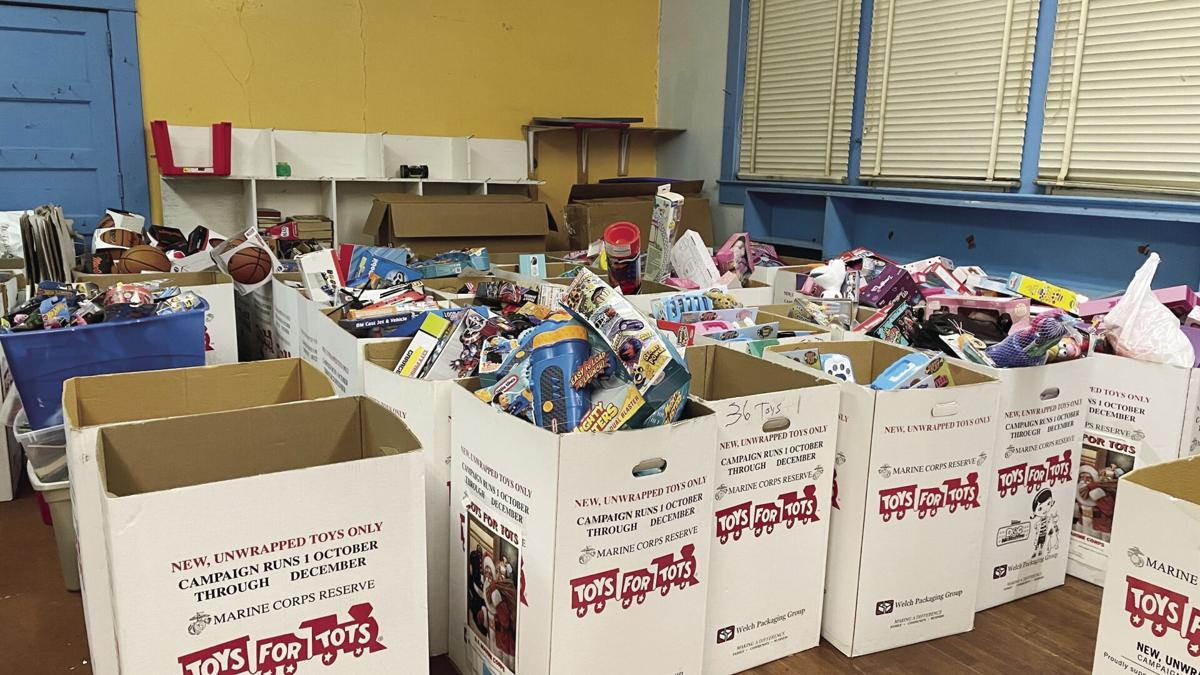 Toys for Tots2.jpg