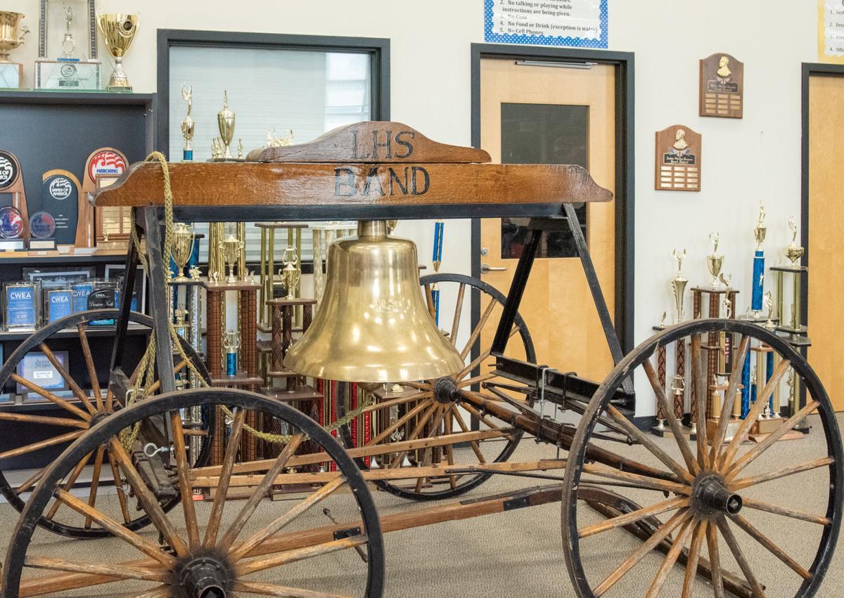 LHS Bell-1.jpg