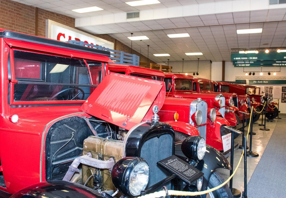 Beam Truck Museum-1.jpg