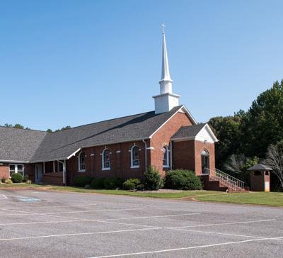 Antioch Baptist Church-1.jpg