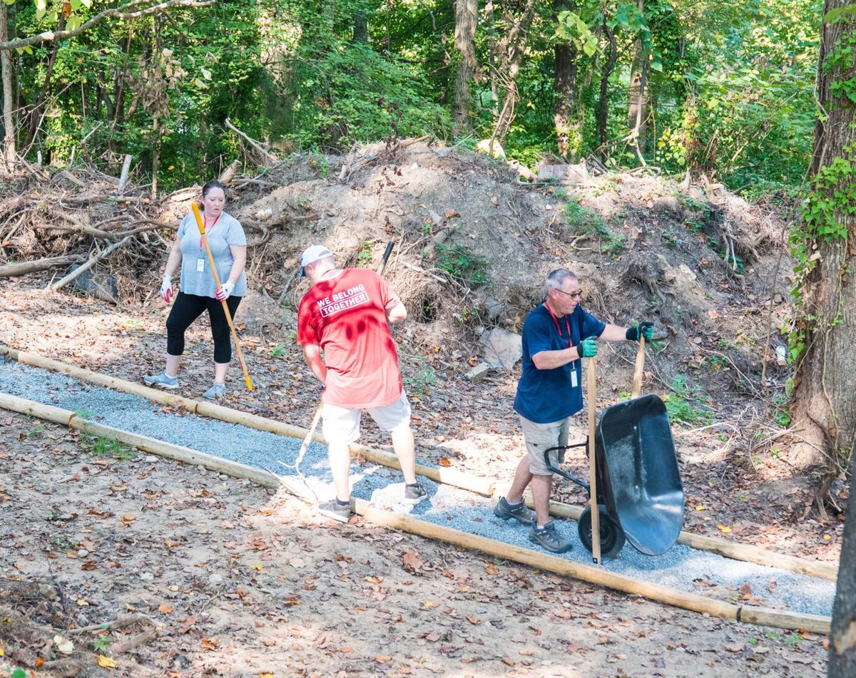 Hesed House Volunteers Nature Trail-1.jpg