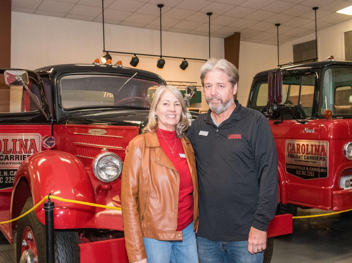 Beam Truck Museum-6.jpg