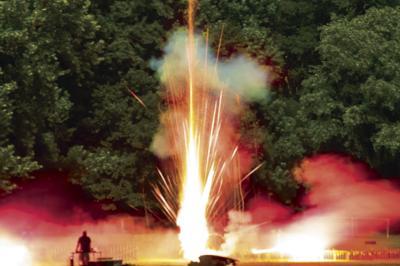 Fireworks 2020-3.jpg