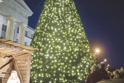 Lincolnton Christmas Parade-29.jpg