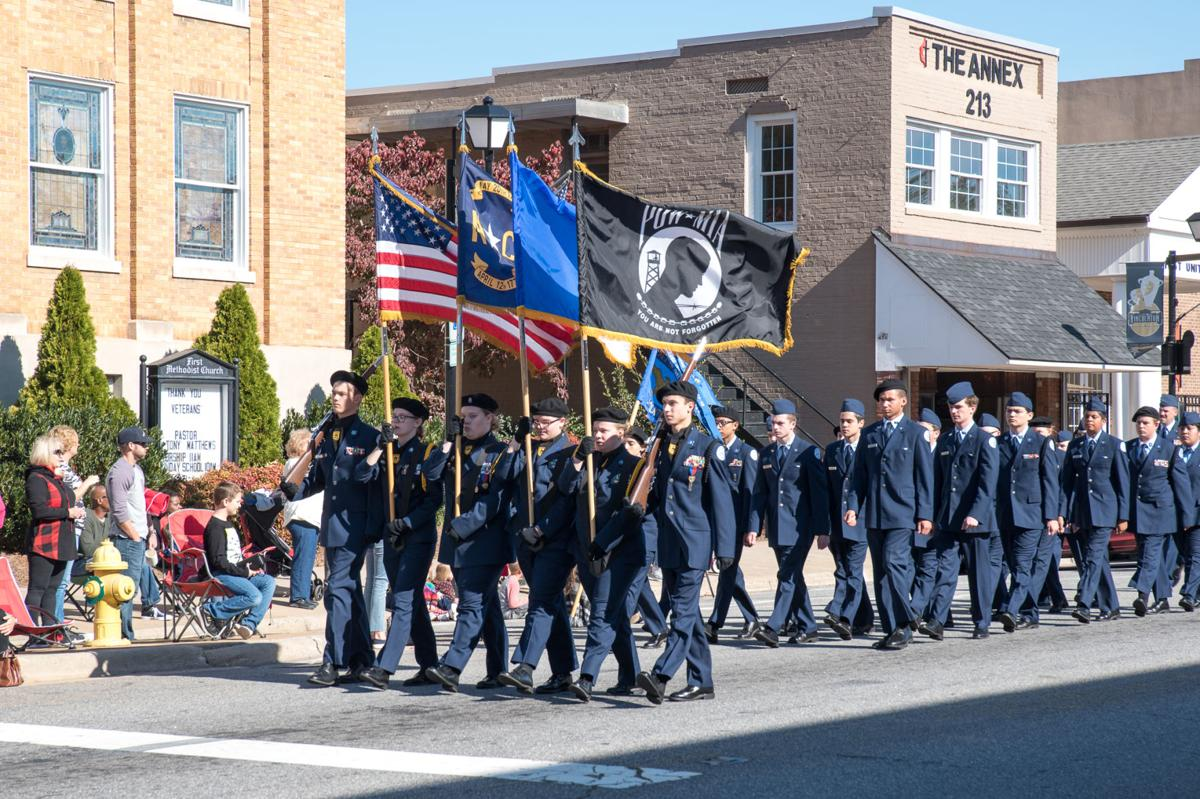 Veteran's Day Parade 2019-1.jpg