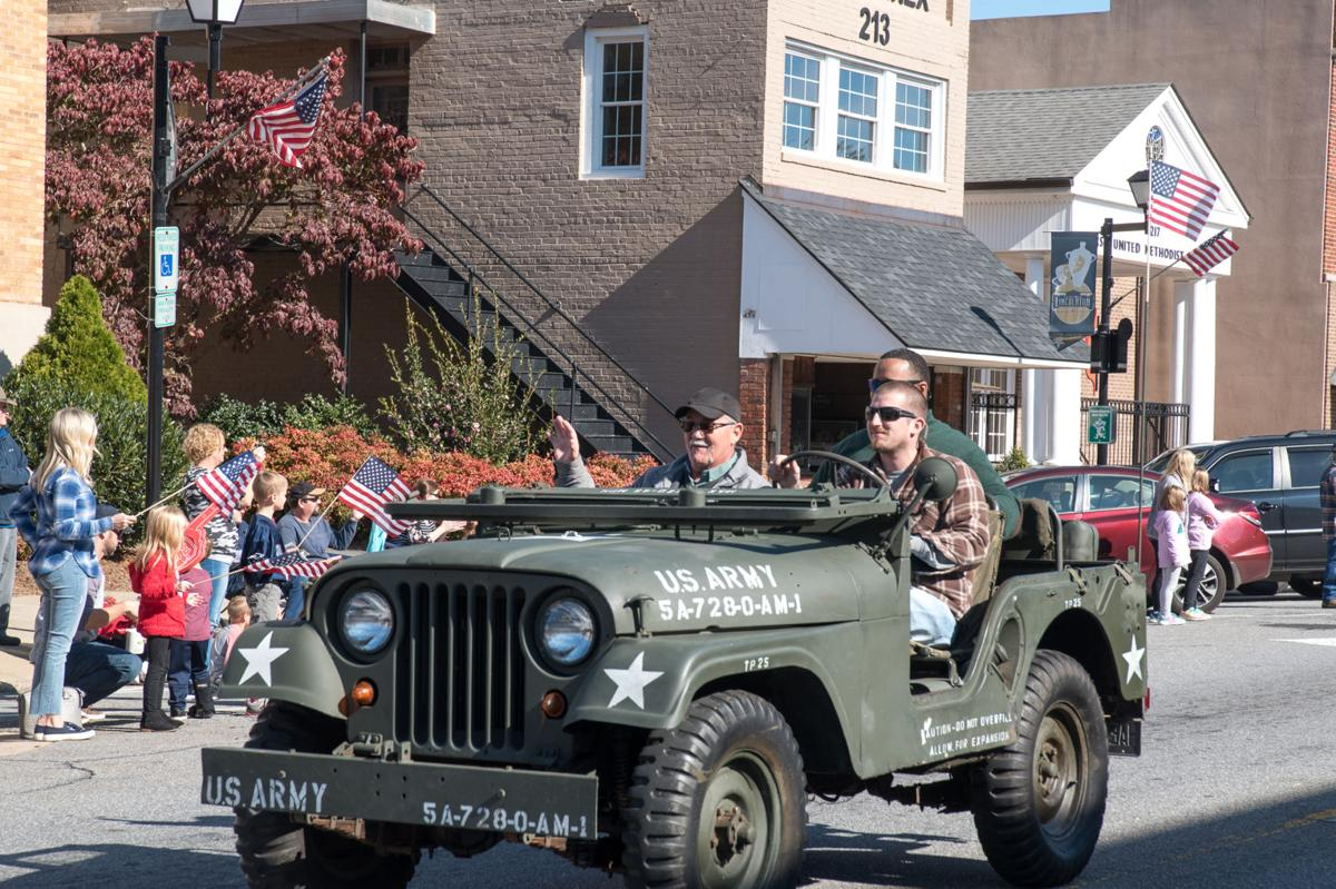Veteran's Day Parade 2019-2.jpg