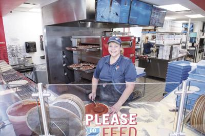 Domino's Pizza Lady 2021-1.jpg