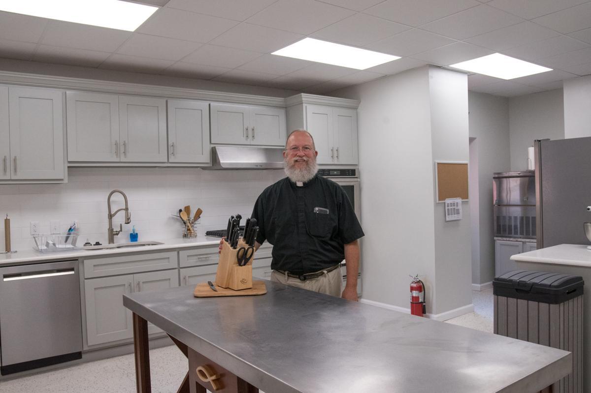 Emmanuel Lutheran Kitchen-1.jpg