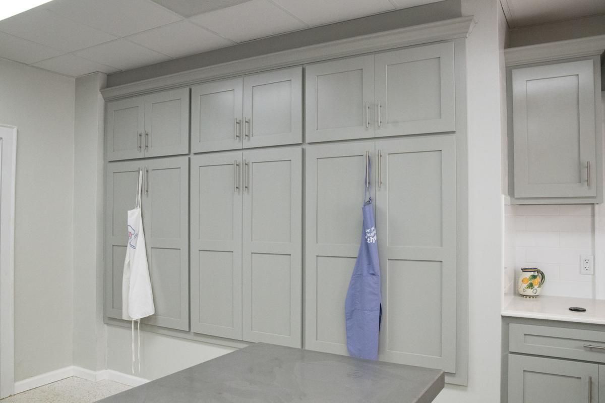 Emmanuel Lutheran Kitchen-2.jpg