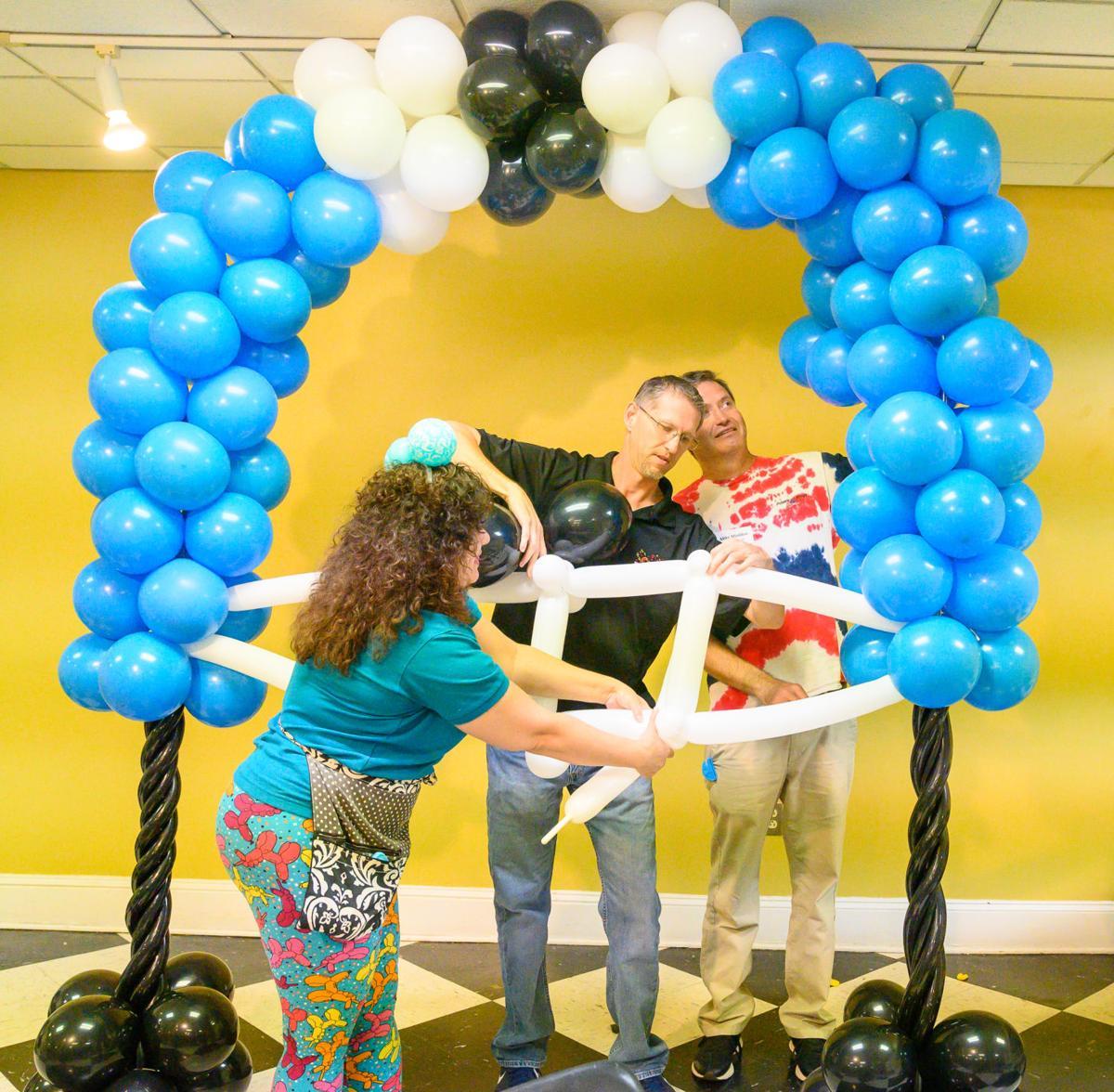 Balloon School-2.jpg