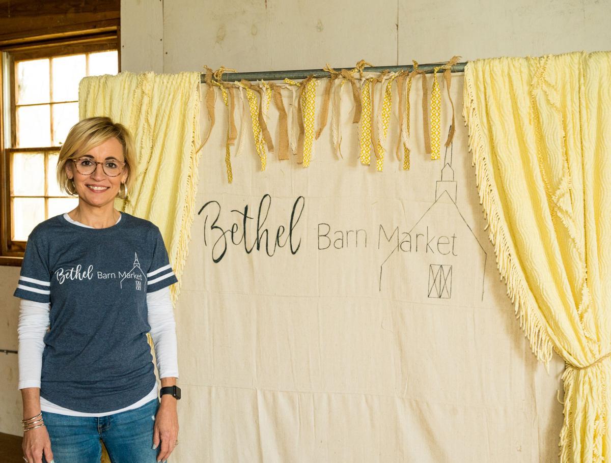 Bethel Barn Market-1.jpg