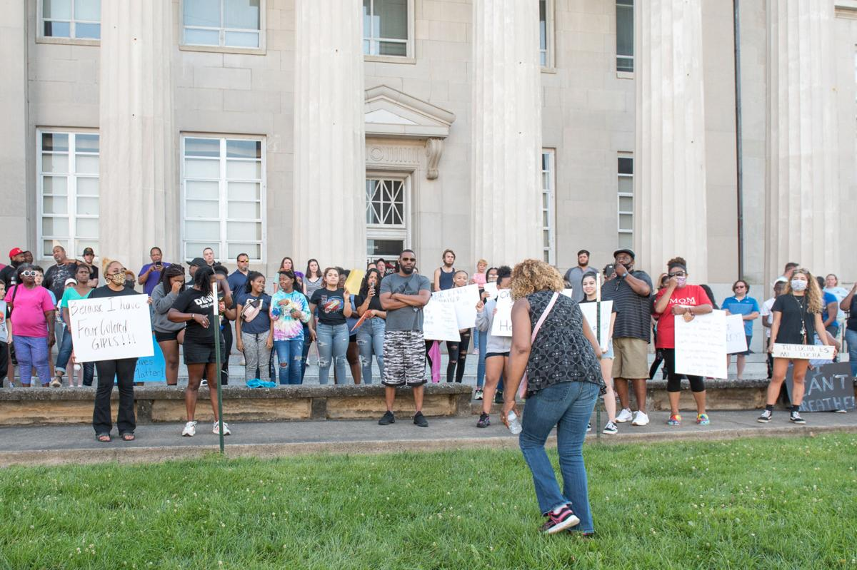 Protest Floyd-4.jpg