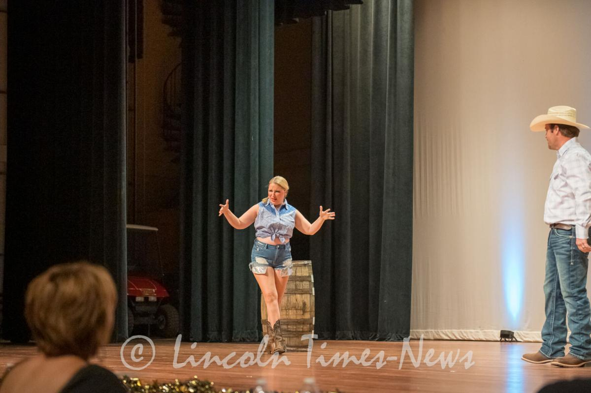 Dancing with Our Stars 2021-2.jpg