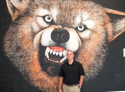 Scott Carpenter LHS Principal-1.jpg