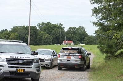 Two deputies shot 8-24-2020-1.jpg