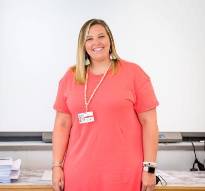 Battleground Teacher Proctor-1.jpg