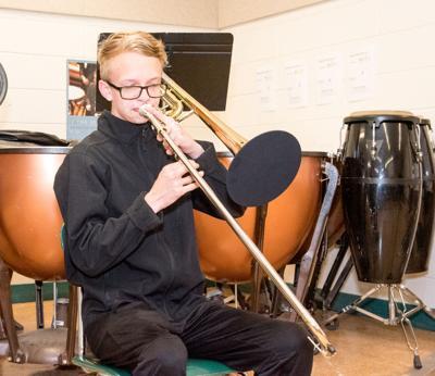 ELMS Trombone Player-1.jpg
