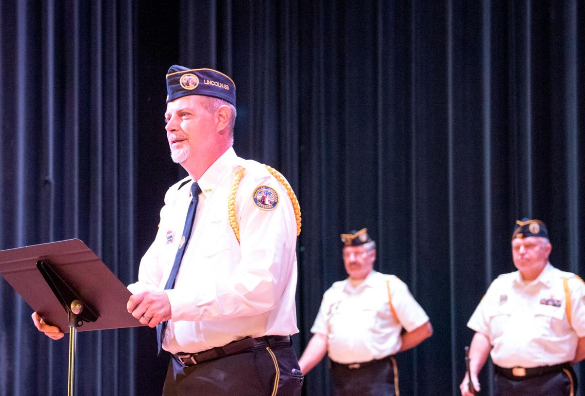 Veteran's Day 2020-3.jpg