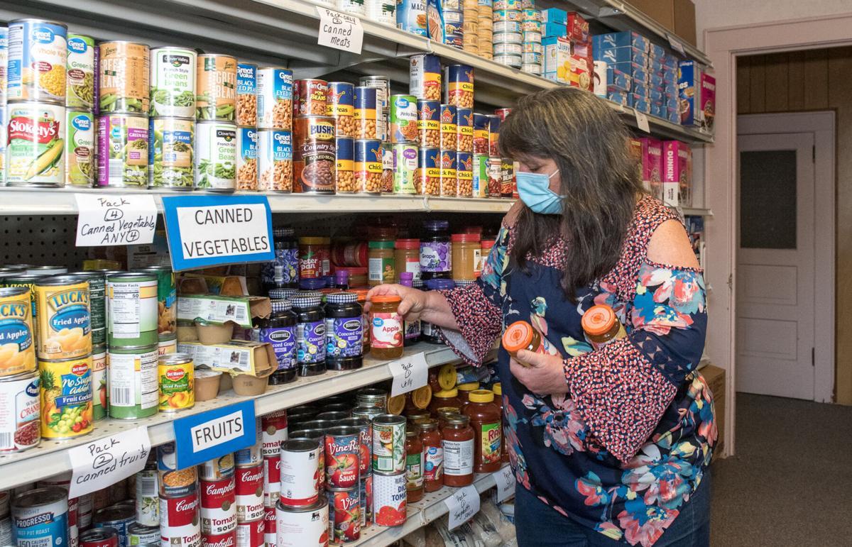 Daniels Lutheran Food Pantry-1.jpg