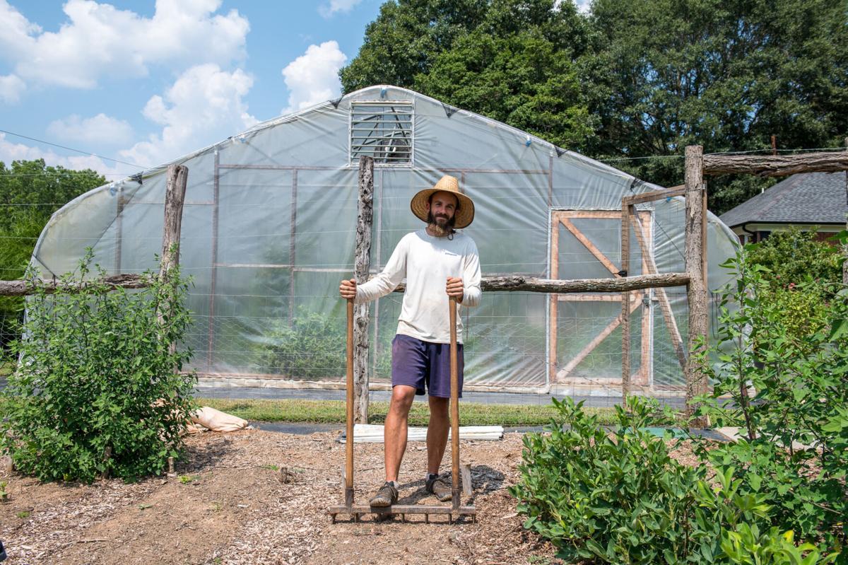 Piedmont Farm-2.jpg