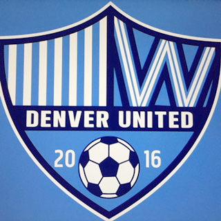 Denver United