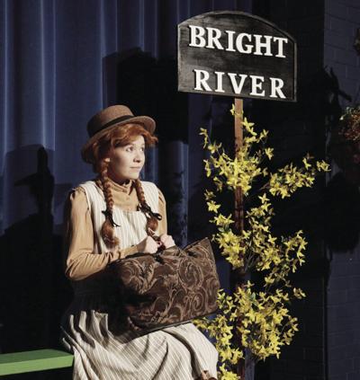 Sarah Fox Sandoval (Anne Shirley)2.jpg