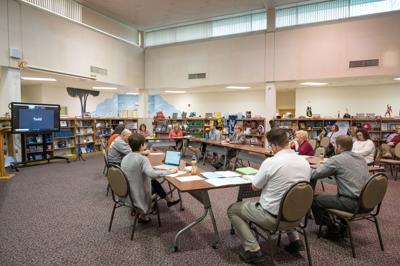 School Board 3-20-2020-1.jpg