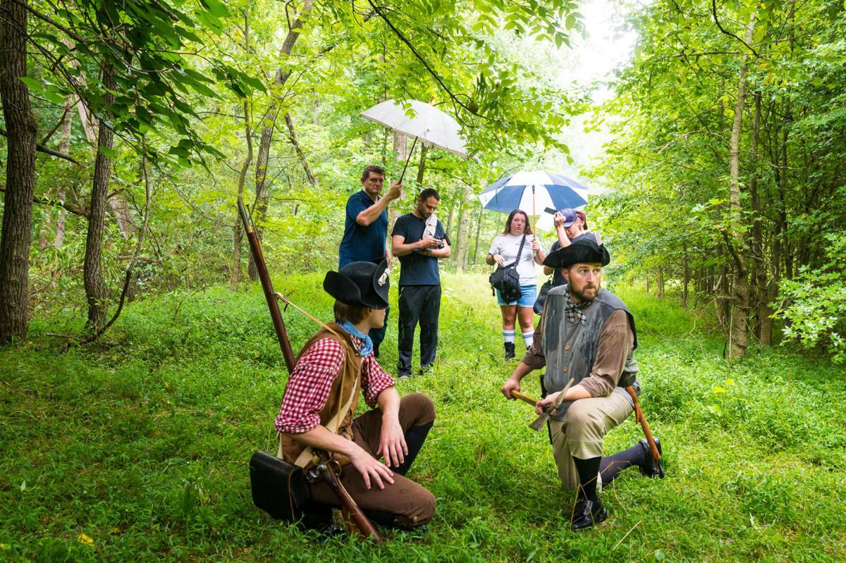 Ramsour's Mill Movie-1.jpg