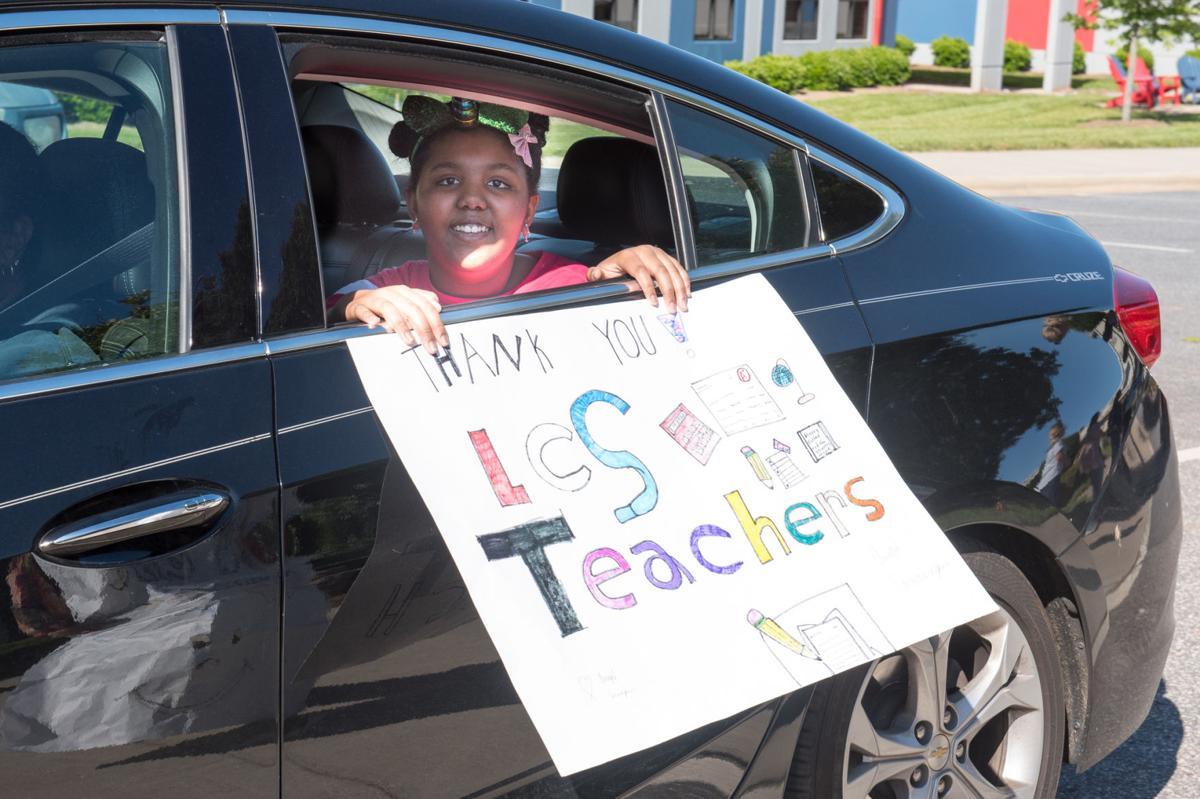 LCS Car Parade-1.jpg