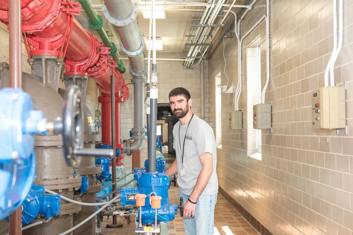 Lincolnton Water Plant-6.jpg